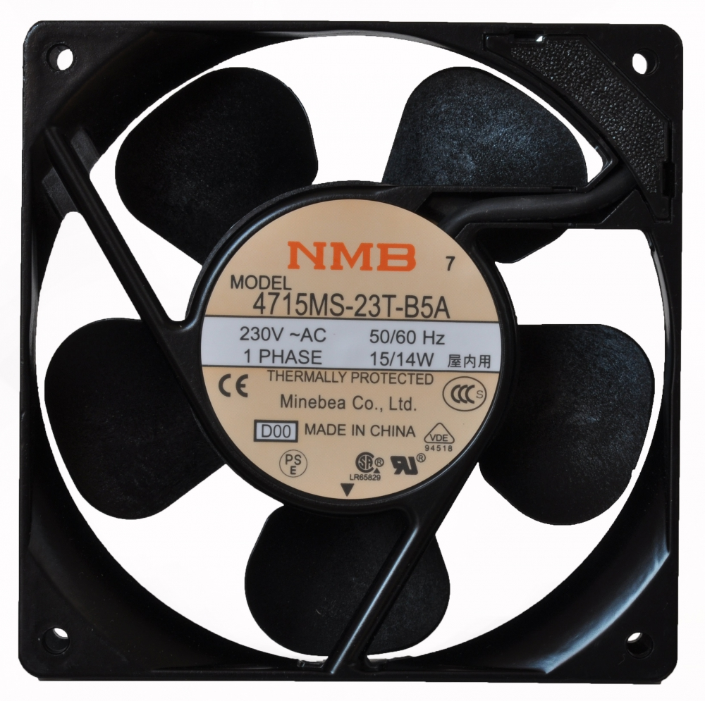 mats shipping product open ac cooling mat shop new nmb wholesale soulking fan case free original brand from