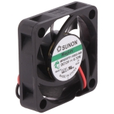Sunon MF40101V1-A99 ~ 40x40x10mm