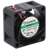 Sunon MF40202V2-A99 ~ 40x40x20mm