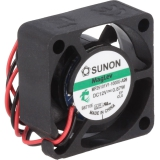 Sunon MC25101V1-A99 ~ 12VDC; 0.69W; 25x25x10mm